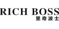 里奇波士(广州)鞋业发展有限公司(中国总代理)