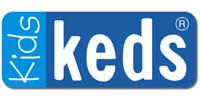 美国keds运动服饰公司