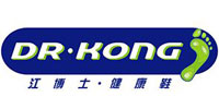 Dr.Kong國內直營零售中心