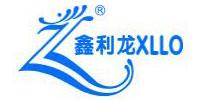 鑫利龙机械有限公司