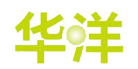 台州市椒江华洋橡塑有限公司