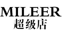MILEER超级店运营总部