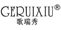 GERUIXIU&歌瑞秀女极速快3有限公司