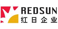 晉江市紅日襪業有限公司