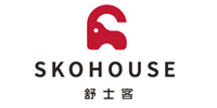 上海光洪鞋业有限公司