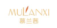 广州达力鞋业发展有限公司