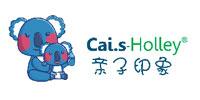 亲子印象(广州)教育科技有限公司