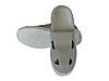 防静电帆布鞋|四孔防静电鞋