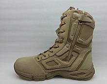 中盾沙漠靴