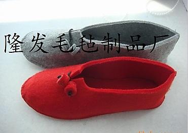 鞋材用毛��,�刺�o�布毛��,鞋�壤锩���,�r�|毛��