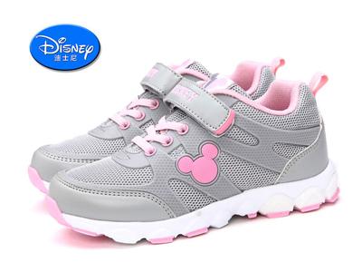 2015迪士尼米奇中童运动鞋