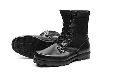 07超轻作战靴户外透气作训靴3515强人军靴新款