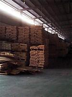 供应EVR橡胶颗料,EVBR颗粒