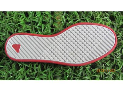 鞋底厂家 橡胶鞋底批发 休闲鞋底 男装鞋底橡胶 皮鞋鞋底09196