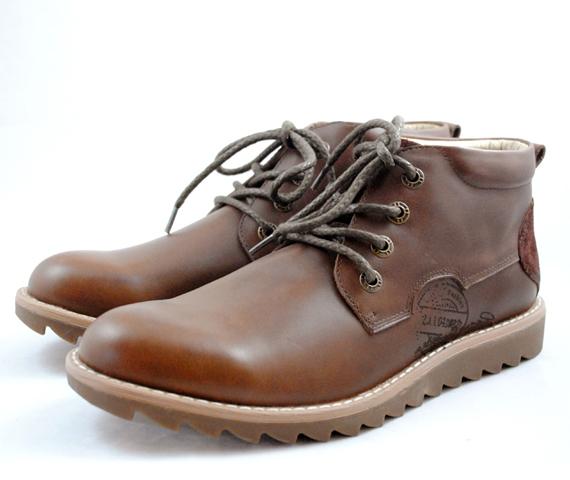ZY-2,TOPWIND 品牌休闲鞋――批发、加盟招商