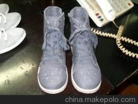 帆布鞋万斯匡威l硫化二次三次硫化鞋