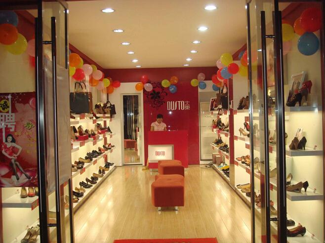 大东女鞋折扣店_【货源】大东女鞋零库存加盟模式__供求信息-中国鞋网