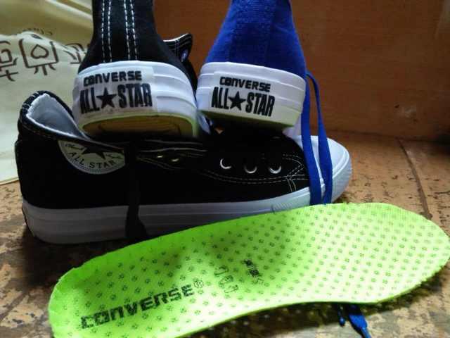 万斯帆布鞋批发硫化鞋 一次硫化鞋