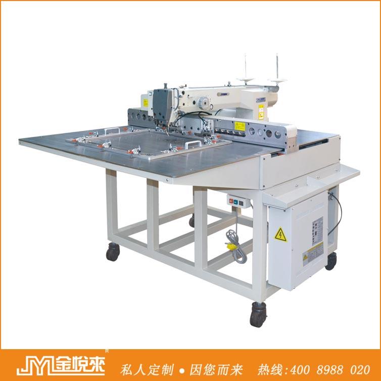 供应鞋面缝纫机 特种缝纫机 缝鞋机 帮面缝合机