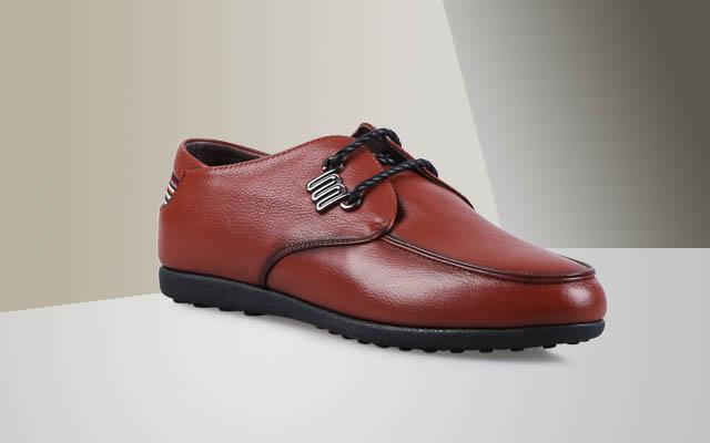 迪欧摩尼世界皮鞋品牌,是完美到极致的艺术品