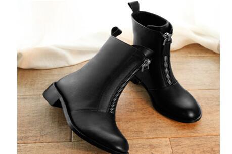 有人加盟迪欧摩尼女鞋吗?几折拿货?