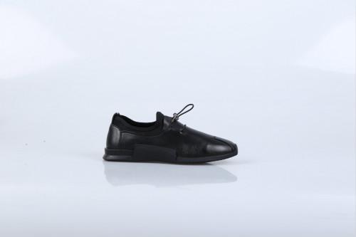 品牌男鞋加盟排行榜,迪欧摩尼男鞋销售额高吗