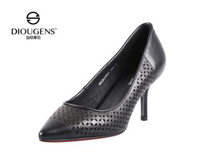 10万元可以做什么生意?迪欧摩尼女鞋可以加盟吗