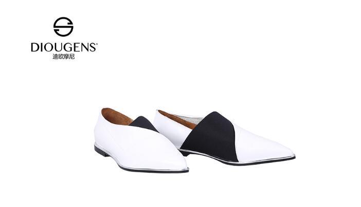迪欧摩尼女鞋店年利润有多少,加盟迪欧摩尼靠谱吗