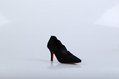 内蒙古开鞋子店选哪家品牌?迪欧摩尼招商经营有妙招