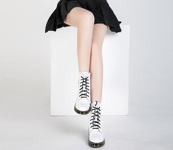双11时尚女鞋品牌投资哪家好?为您推荐迪欧摩尼