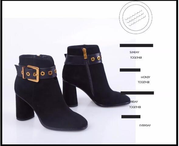 女鞋加盟店需要多少钱?迪欧摩尼投资大概多少?