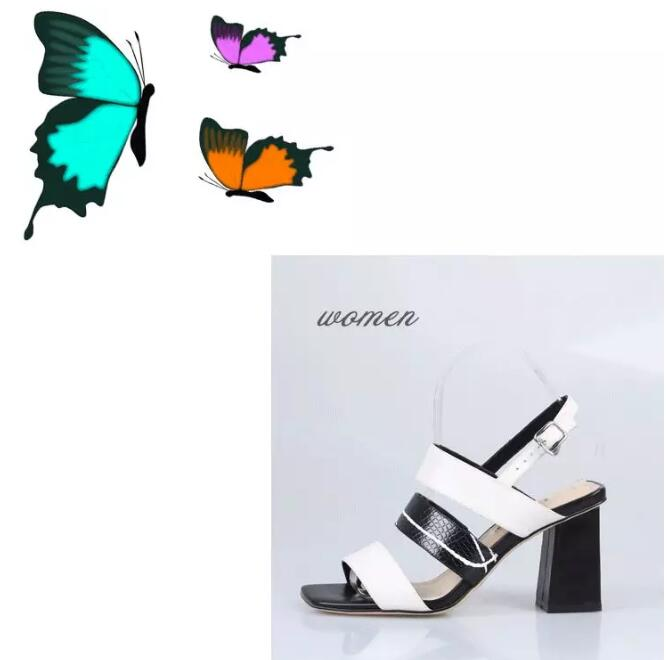 加盟女鞋哪个牌子好 加盟迪欧摩尼全程扶持好经营