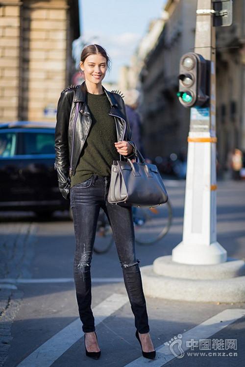 迪欧摩尼,走在时尚前沿的女鞋加盟品牌