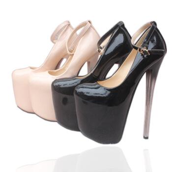 开个品牌鞋店需要多少钱