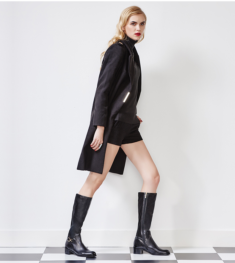 迪欧摩尼女鞋加盟可靠吗?