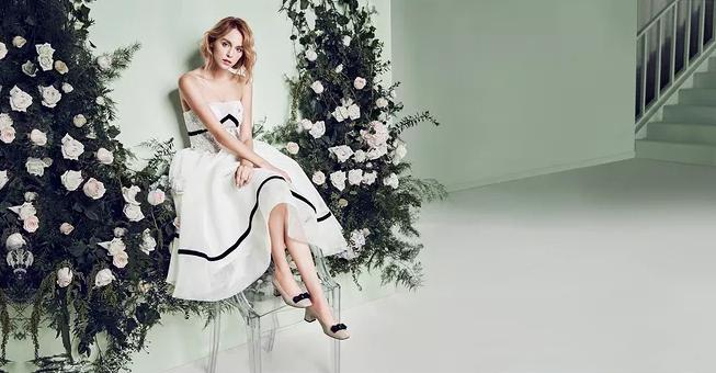"""迪欧摩尼时尚男女鞋推出""""新消费理念""""重燃加盟商们的热情!"""