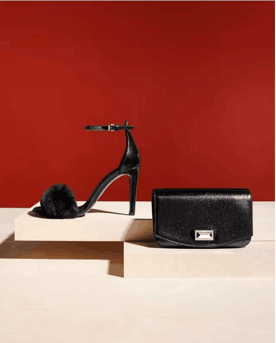 广州时尚品牌鞋包集合店有哪些?沿自于法国的迪欧摩尼尽显潮流风尚!