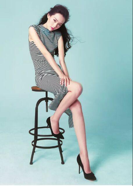 迪�W摩尼精品美鞋品牌致消�M者浪漫��雅生活