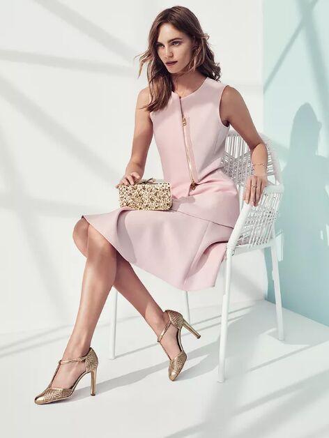 迪欧摩尼外贸鞋品牌,多变的风格让你与众不同!