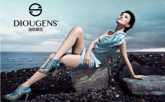 广州女鞋厂家直销都有哪些?迪欧摩尼在众多加盟品牌格外显眼!