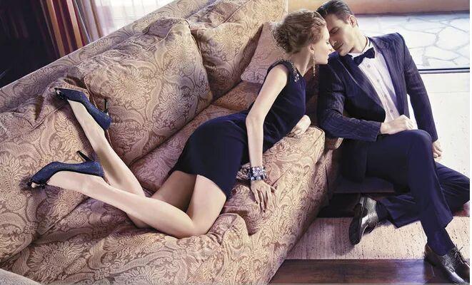 国内二三线品牌鞋店加盟排行:迪欧摩尼扶持面广
