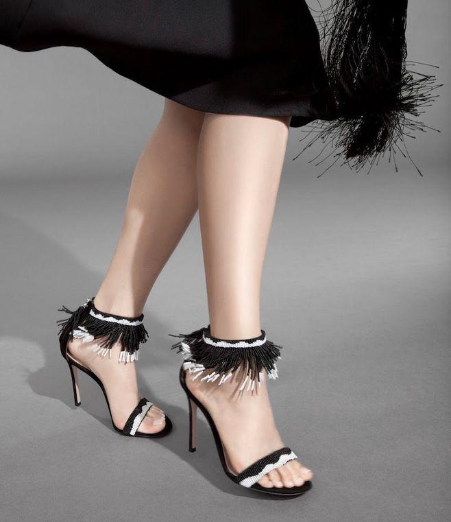 广州全真皮鞋包集成店,批发加盟就选迪欧摩尼