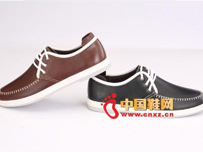 华伦天奴时尚男鞋,2013新款上市!