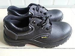 钢头安全鞋 苏州安全鞋专供