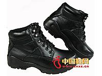 中盾ZD-6CTJX户外鞋