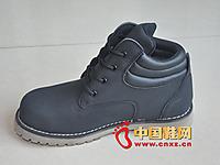 中盾ZD-L004劳保鞋