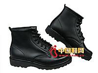 中盾ZD-01D军用靴