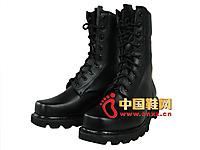 中盾ZD-9YFB军用靴