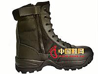 中盾ZD-035军靴
