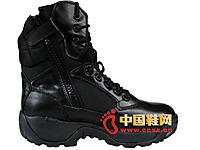 中盾ZD-TJZX军用靴